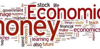 экономические журналы