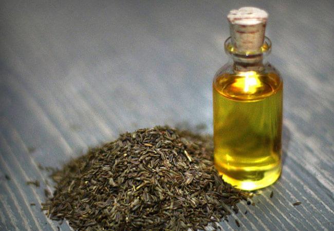 Применение лечебных масел и их свойства