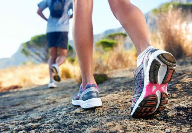 Детские кроссовки оптом – выгодный товар для розничной реализации