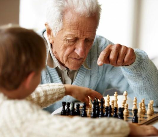 Предельный возраст человеческого жизни