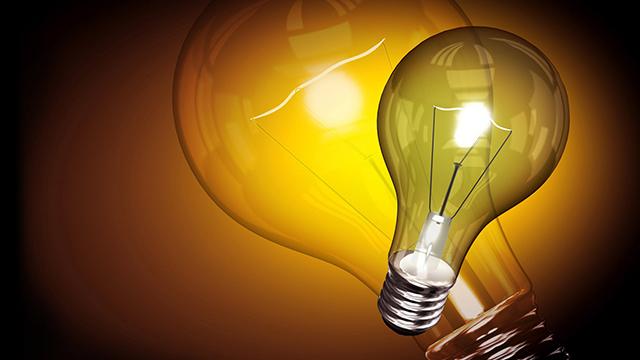 эффективность производства электричества