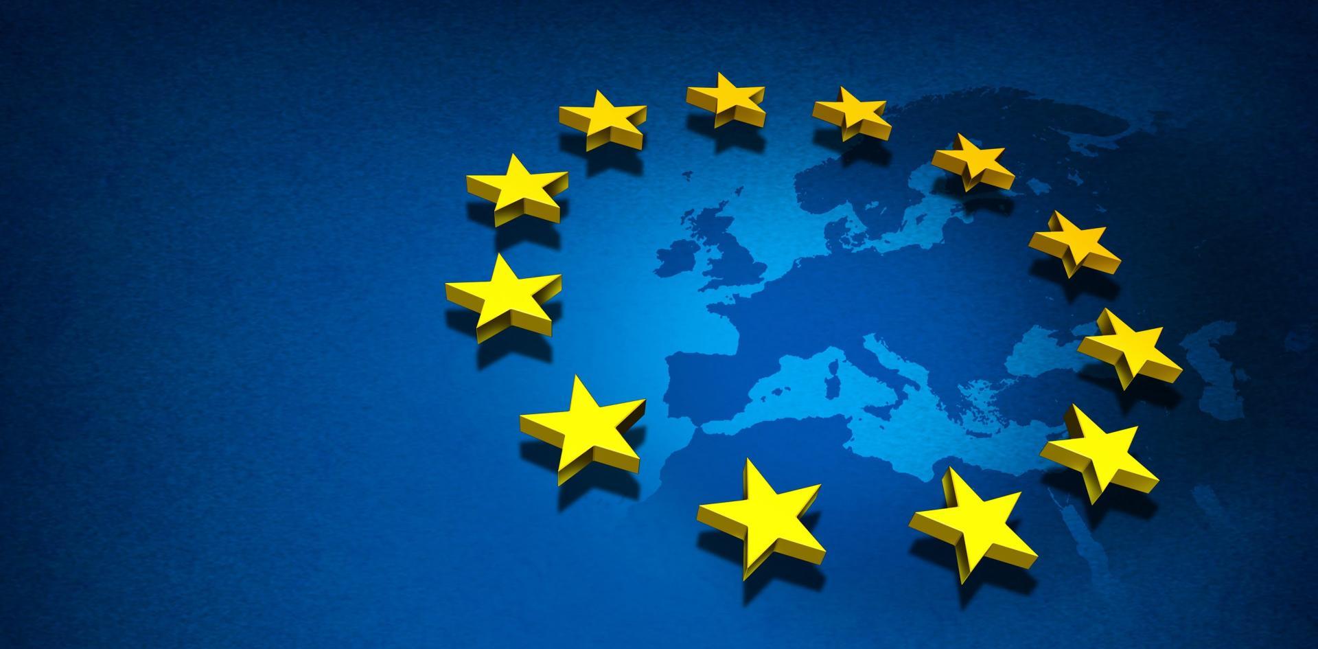 Антимонопольный орган Еврокомиссии одобрил миллиарды евро в виде госпомощи для производства электрических батарей