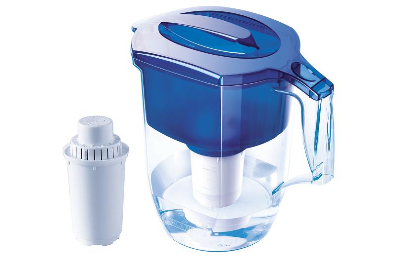 Реагентное обезжелезивание воды. Фильтры для воды в Киеве и Украине