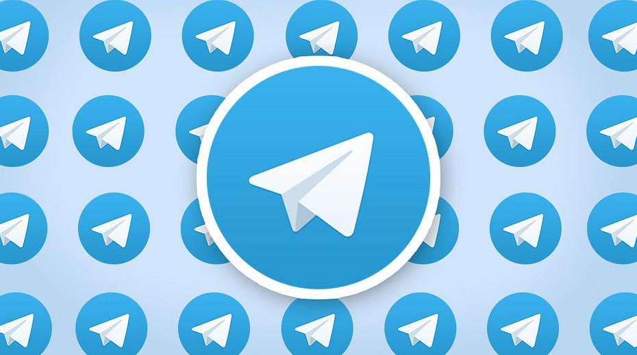 Накрутка просмотров Телеграмм дешево и качественно