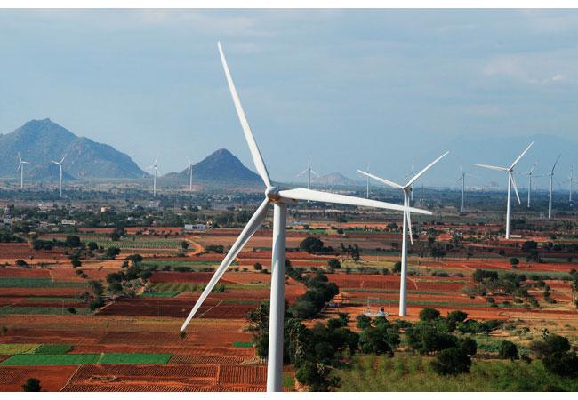 Как определить мощность оптимальной солнечной электростанции? Эксперт в области альтернативной энергетики