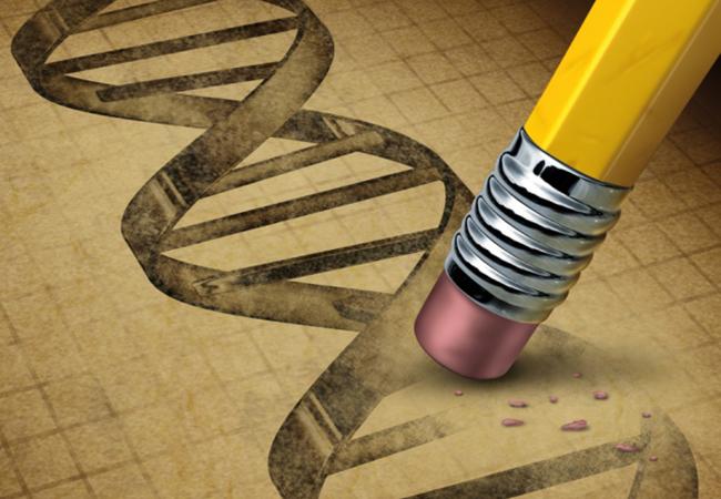 ДНК тест на национальность в Москве