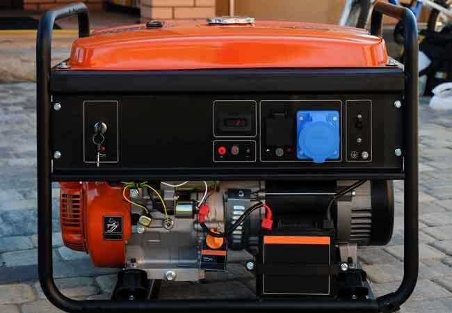 Как выбрать генератор? Какие преимущества при покупке в интернет магазине?