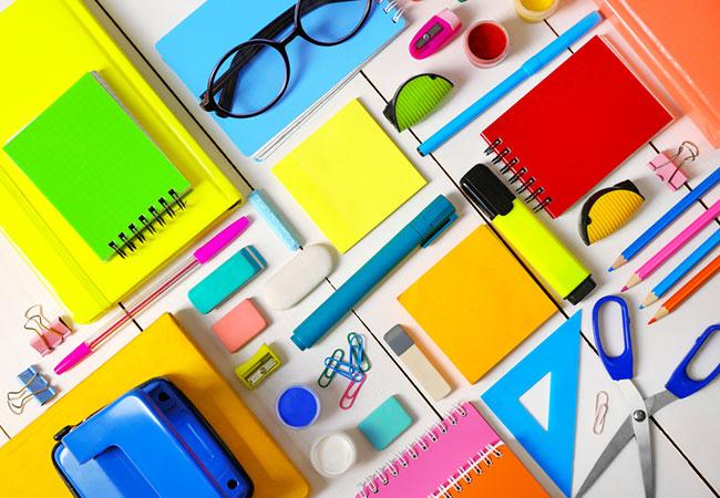 get-your-child-organized-for-school.jpg
