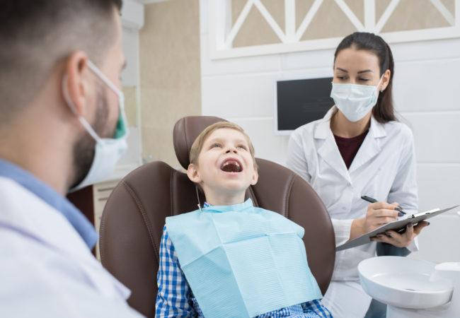 Услуги стоматологии в Новосибирске. Удаление зубов под наркозом