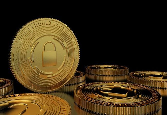 Криптовалюта: обзор, как торговать, пополнить, вывести средства, комиссии