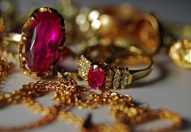 Натуральные камни для уникальных ювелирных изделий и для коллекции ценителя