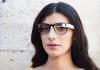 Дизайн очков Google Glass