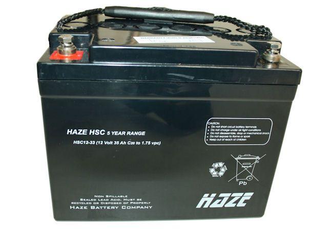 haze_hsc12_33.jpg