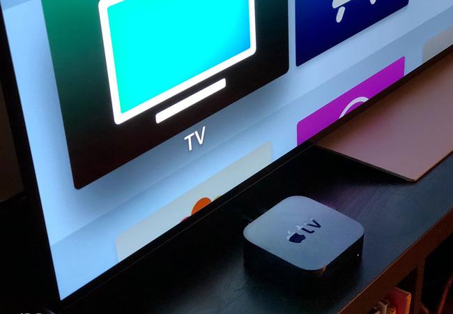 ТВ приставка на Android превратит ваш телевизор в СМАРТ ТВ!