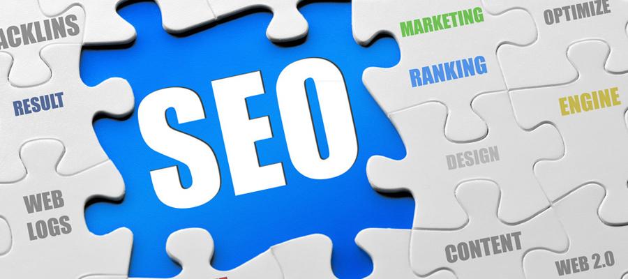 Продвижение сайтов в формате «под ключ»: с учетом пожеланий клиента и современных тенденций