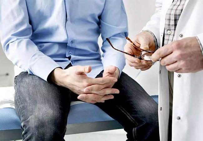 Ефективне лікування алкоголізму і наркоманії