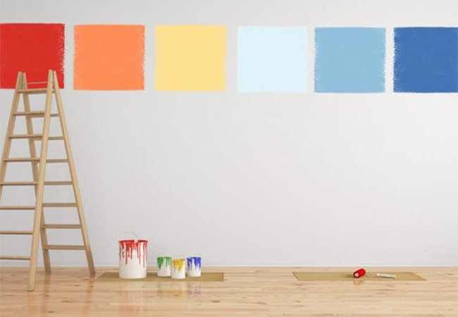 house-painting-tips.jpg