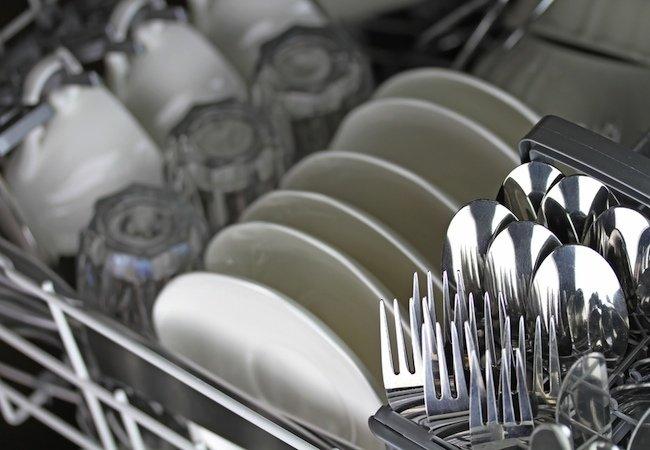 Как купить посуду и кухонные аксессуары из Германии?