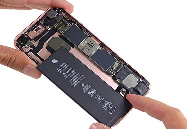 Качественные комплектующие для смартфонов. На что стоит обратить внимание, выбирая запчасти для смартфонов?