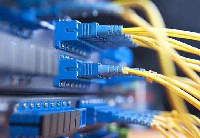 Безопасный интернет VPN. Настройки для Windows