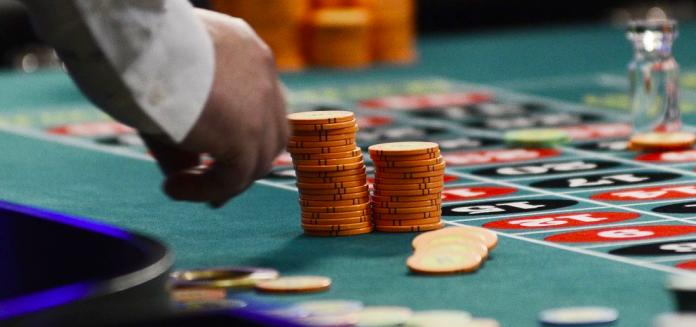 Бездепозитные бонусы в казино 2021 года – варианты