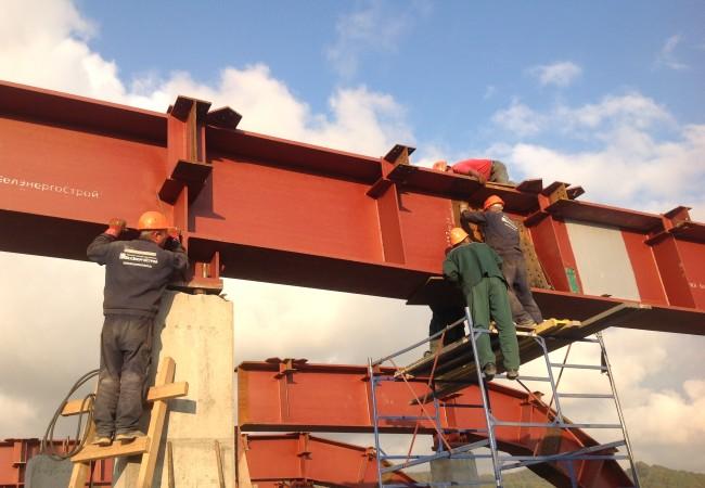 Аренда строительного оборудования и инструмента. Строительные леса и вышки аренда в Екатеринбурге