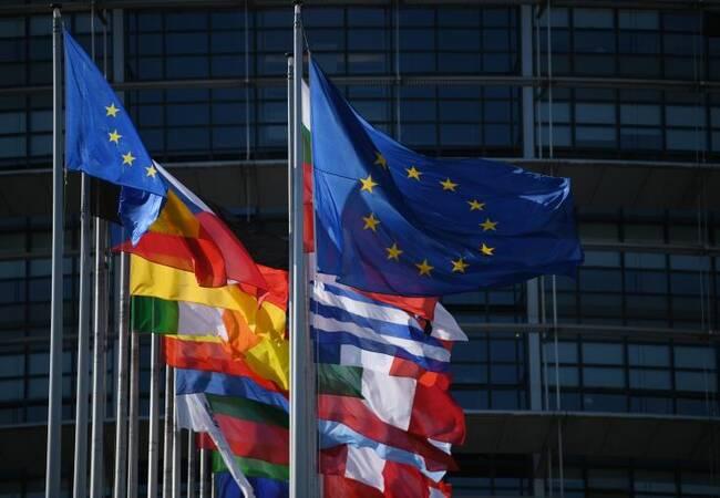 На фоне «чрезвычайной ситуации с климатом» ЕС возлагает надежды на зеленую сделку