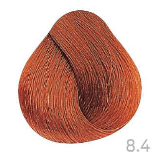 Как правильно подобрать краску для волос по цвету