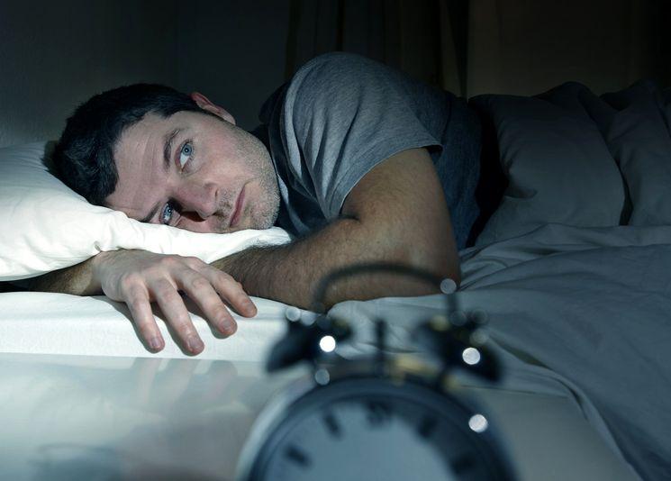 Рекорд без сна - сколько человек может не спать