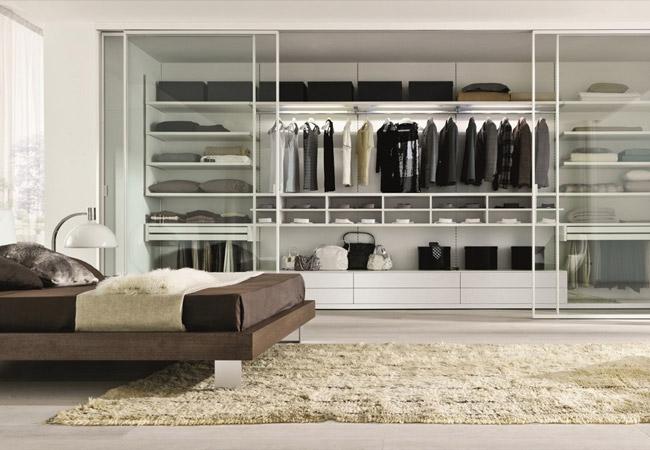 Характеристики и особенности использования антивандальных шкафов