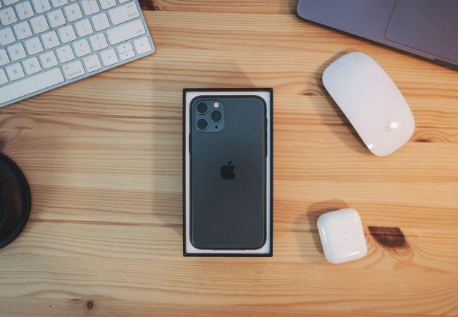 iphone-11-650x450-1.jpg
