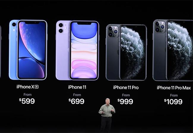 Современные гаджеты. Какой телефон лучше купить с хорошей камерой?