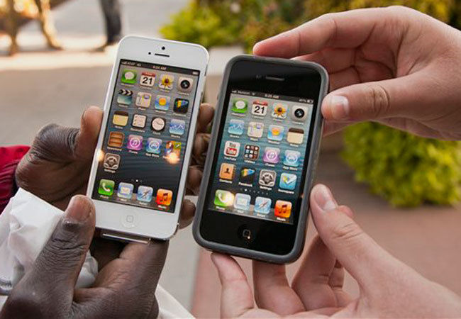 Какой телефон купить, когда мало денег?