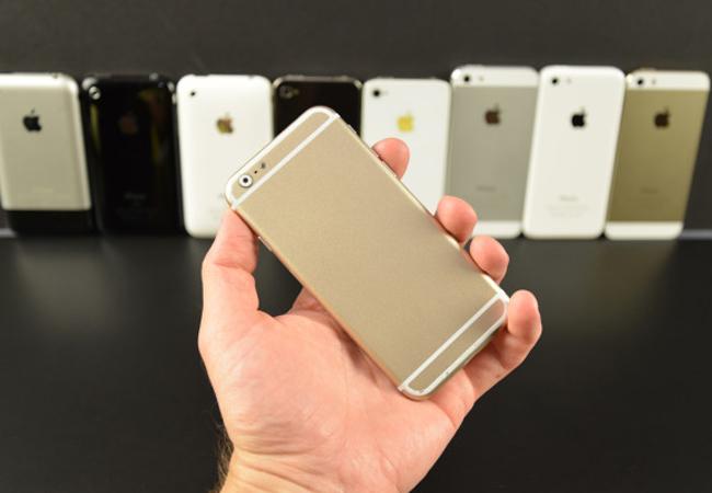 Так почему же Айфон 11 можно смело считать лучшим смартфоном?