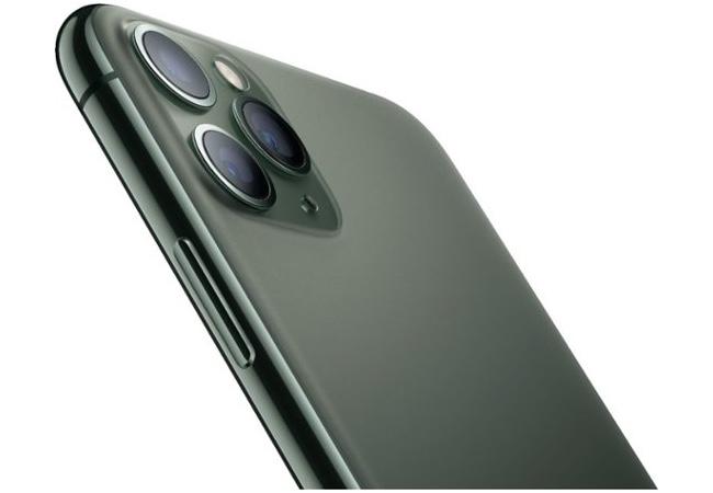 iphone11-1.jpg