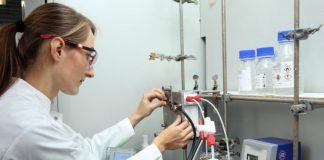 Новые химических соединения и применение их в солнечных батареях