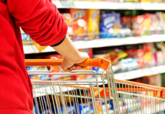 Удобный сервис покупок в магазинах США и Европы