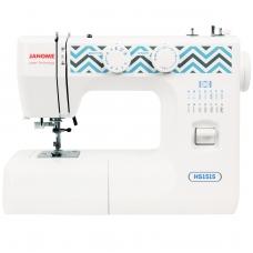 Как купить швейную машину по отличной цене