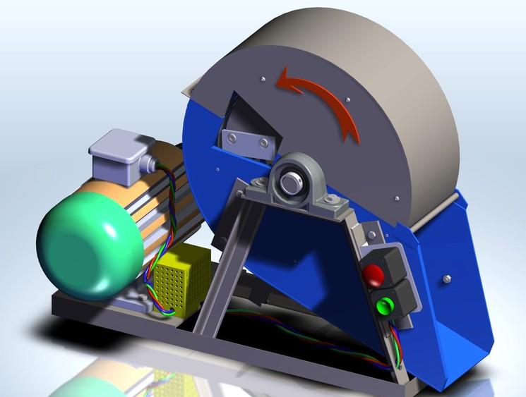 Как получить патент на промышленный образец