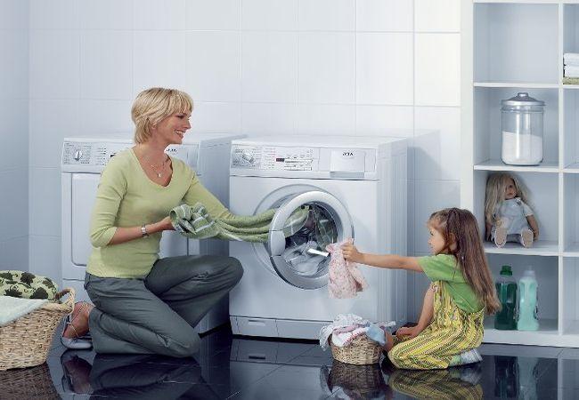 Срочный ремонт техники. Вам нужен мастер для ремонта стиральной машины?