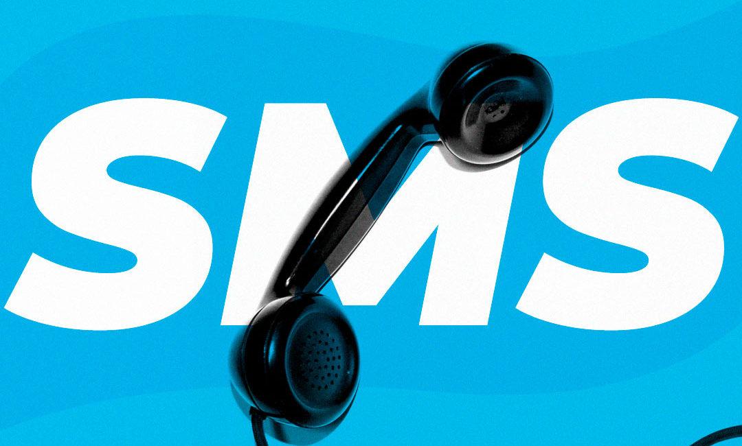 Аренда виртуальных номеров для звонков и SMS, факс-номеров из 90+ стран. Для бизнеса или в личных целях