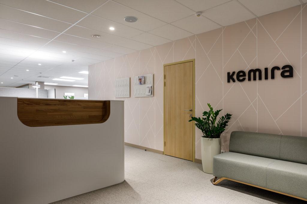 Дизайн коворкинга в стиле лофт: как с комфортом разместить на площади 320 м² и фрилансеров, и небольшие компании