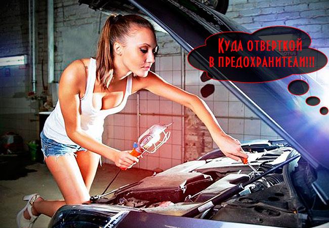 Поиск запчастей с доставкой по всей Украине