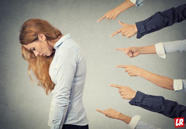 У вас постоянные расстройства в семье или на работе? Услуги психологов в Харькове