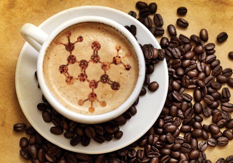 Кофе не вызывает рак