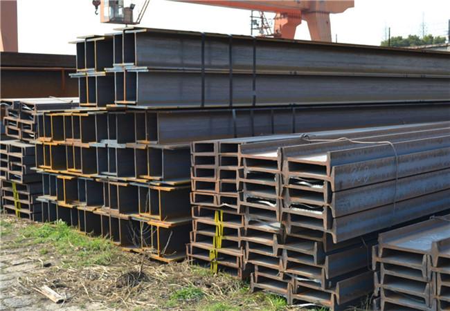 Потребности в металлопрокате в Харькове и предъявления к нему высоких требований