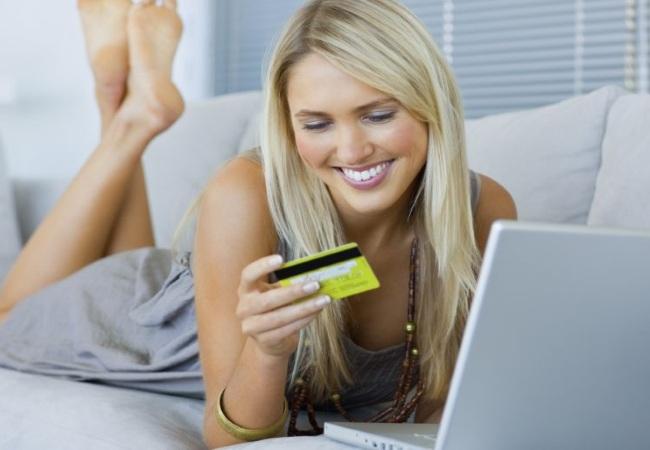 Насколько выгодно брать кредит в Динеро? Микрозаймы и МФО
