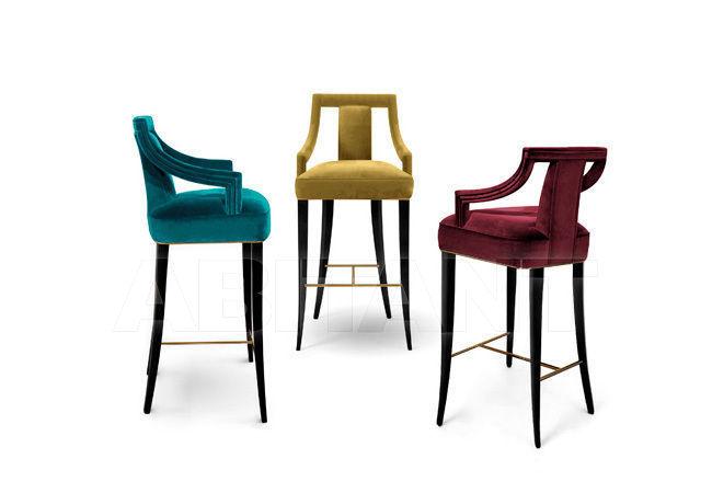 Барные стулья, табуреты и стулья для дома