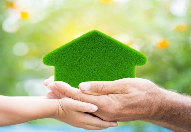 Как взять в аренду АЗС? Зачем нужна экологическая документация в Харькове и области?