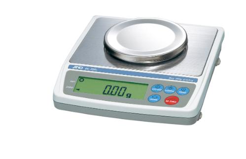 Высокоточные аналитические электронные весы для лабораторий